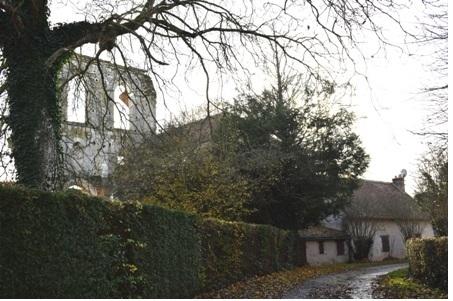 abbaye1