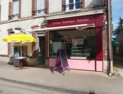 boulangerie-2